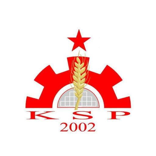 Yaşasın Sosyalizm! Yaşasın Kızıl 1 Mayıs!