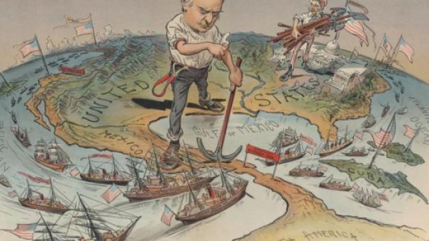 Krizden gerçek çıkış yolu emperyalist dünya düzenini yıkmaktır