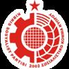 Kıbrıs Sosyalist Partisi