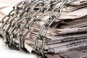 Basın Emekçilerinin Mücadelesini Selamlıyoruz