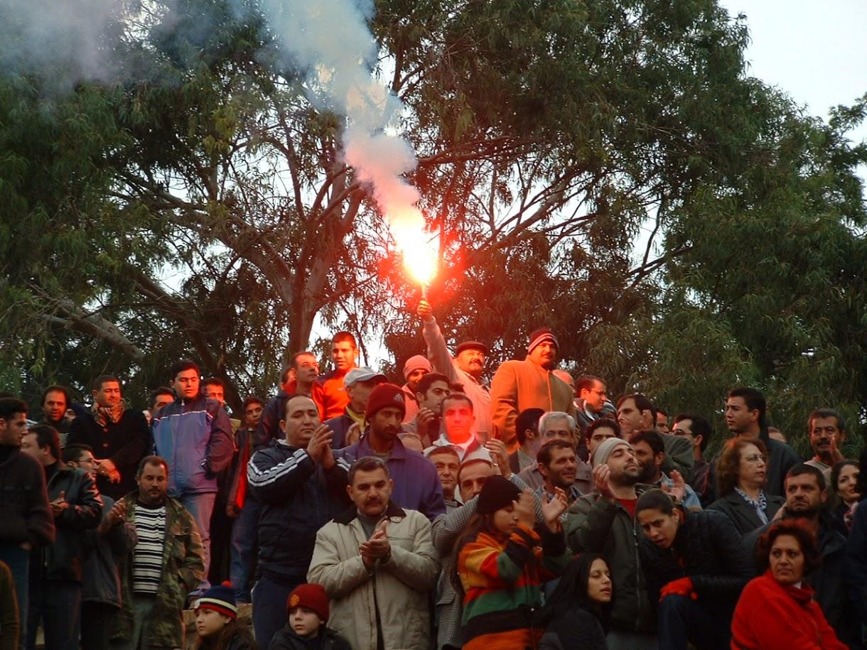 TC'nin Kıbrıs Türk halkına karşı düşmanca tavrı deşifre oldu!